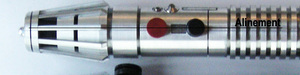 Alinement-pommel-body.jpg