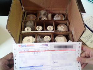 Shipping-emitters-pommels.jpg