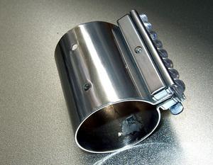 clamp-0005.jpg