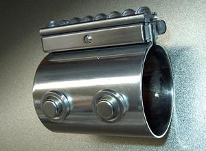 clamp-0007.jpg