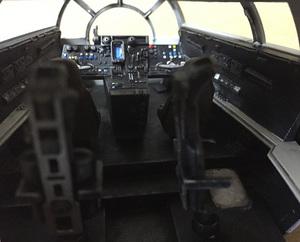 cockpit-1.31.1.jpg