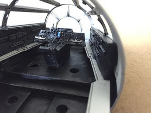 cockpit0001.jpg