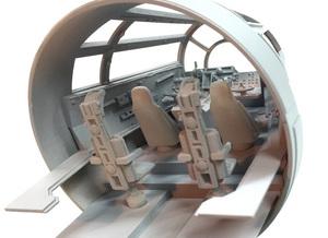 cockpit03.jpg