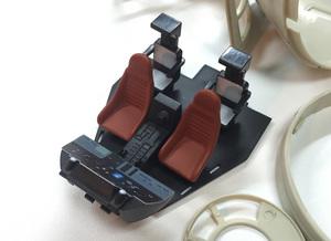 cockpit04.jpg
