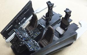 cockpit1.31.3.jpg