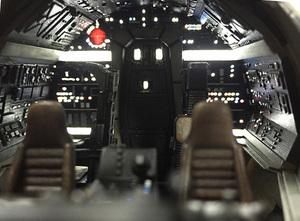 cockpit1.31.4.jpg