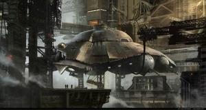 iron_sky_hangar.jpg
