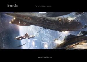 iron_sky_meteorkrieg.jpg
