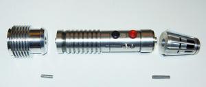 kizu-001.JPG