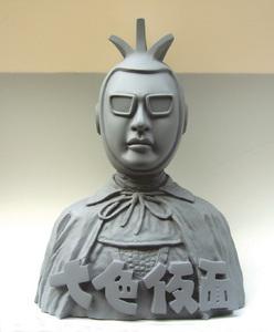 nanairo01.jpg