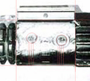 obi-clamp2.jpg