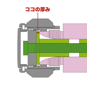 parts-s03.jpg