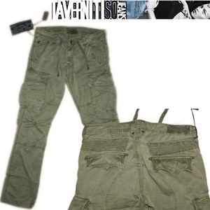taverniti-pants001.jpg